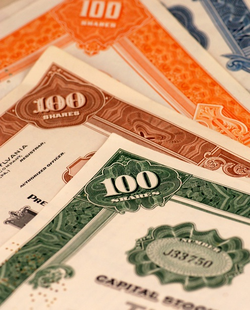 Maintaining Single Taxation: Sec  336(e) and S Corporations