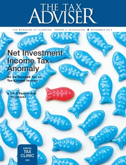tta-nov-15-cover