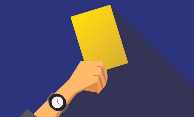 The Preparer Penalties of Sec  6694 and Sec  6695